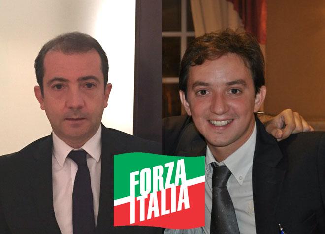 Casarella (F.I.):